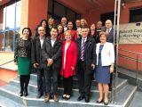 Oportunități de studiu a limbii chineze pentru elevii din Maramureș
