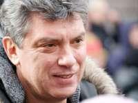 Opozantul rus Boris Nemțov a fost ucis de gloanțe la Moscova