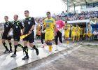 Opt amicale perfectate pentru FC Municipal Baia Mare