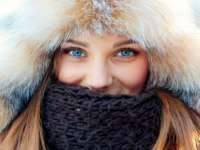 Opt probleme de sănătate cauzate de frigul de afară și cum le poți soluționa rapid