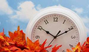 ORA DE IARNĂ: Cum va trebui să potrivim ceasurile în noaptea de sâmbătă spre duminică