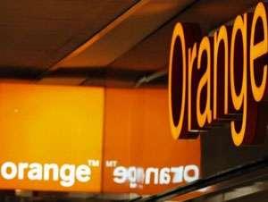 Orange TV vine cu o ofertă cu 29 de canale HD