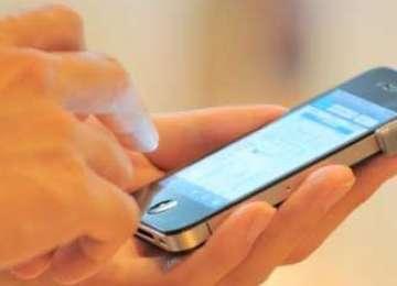 Orange, Vodafone și Telekom, amendate de ANCOM cu 900.000 lei
