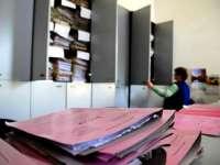 Ordin de la Ministerul Muncii: Dosarele persoanelor cu handicap din Vişeu, verificate