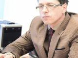 ORDIN DE MINISTRU – Fostul șef de la Anticorupție, Liviu Grozavu, numit interimar la conducerea IPJ Maramureș