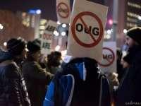 ORDONANȚA 13, ABROGATĂ în urma protestelor masive din țară
