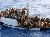 Organizația Internațională pentru Migrație: Peste 100.000 de imigranți și refugiați au ajuns de la începutul anului în Grecia și Italia