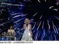 Organizatorii concursului Eurovision s-au gândit la un sistem anti-huiduieli în sprijinul cântăreței din Rusia
