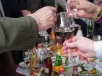 Ortodocșii pe rit vechi sărbătoresc Anul Nou pe 13 ianuarie