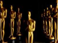 Oscar 2017: Vezi lista completă a marilor câștigători