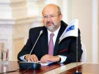 OSCE: Armele americane ar putea ațâța războiul în Ucraina
