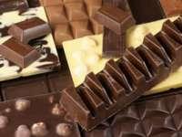 OTRAVĂ DULCE: Aflaţi care sunt cele mai TOXICE mărci de ciocolată din România