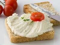 OTRAVĂ PE PÂINE – Află ce conţin multe dintre salatele de icre pe care le cumpărăm