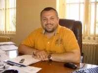 Ovidiu Nemeș, președintele interimar al PNL Maramureș, este convins că PNL va câștiga alegerile europarlamentare în județ