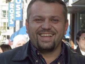 """Ovidiu Nemeș vrea să anuleze alegerile din PNL Baia Mare pe motiv că """"Au existat sesizări"""""""