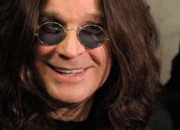 Ozzy Osbourne a anunțat un turneu mondial de adio