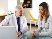 Pachetul de servicii medicale de bază și Contractul-cadru intră în vigoare de la 1 iunie. Vizita la medic va fi obligatorie