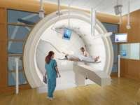 Pacienții cu afecțiuni oncologice vor beneficia, de la 1 mai, de un subprogram de radioterapie