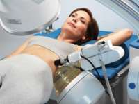 Pacienţii maramureşeni cu pietre la rinichi vor scăpa de operaţie