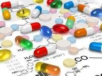 Pacienții pot deconta cu factura și chitanța medicametele cumpărate în timpul internării