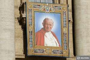 Papii Ioan al XXIII-lea și Ioan Paul al II-lea vor fi declarați sfinți