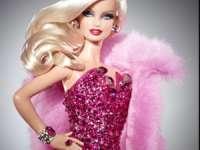 Păpuşa Barbie va juca într-o comedie live-action, contemporană