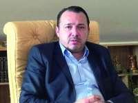 Parchetul General - Dosar penal în urma declarațiilor deputatului Cătălin Rădulescu