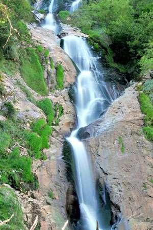 Parcurile naționale Munții Maramureșului și Munții Rodnei, atracția amatorilor de drumeții