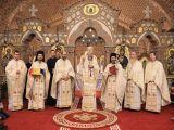 Părintele Constantin Necula a primit Crucea Voievodală Maramureșeană