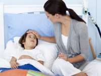 Părinții vor avea dreptul la o zi liberă pentru îngrijirea sănătății copilului