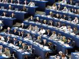 Parlamentul European a cerut ACTIVAREA în regim de urgență a procedurii de IEŞIRE a Marii Britanii din UE