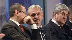 Partidele parlamentare negociază NOUL COD FISCAL