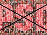 Partidul România Unită cere desființarea PSD