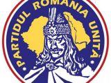 """Partidul România Unită solicită desființarea Institului """"Elie Wiesel"""""""