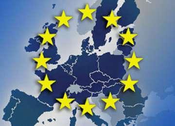 Partidul Socialist European doreşte abandonarea politicii de austeritate