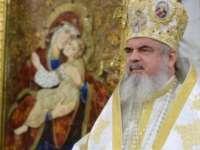 Patriarhul Daniel cere iertare enoriașilor în urma scandalurilor sexuale din rândul Bisericii Ortodoxe Române