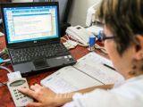 Patronatele medicilor de familie: Sistemul informatic al cardului de sănătate este greoi și defectuos