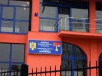 Patru candidaţi în cursa pentru un post de inspector şcolar general adjunct în Maramureş