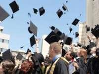 Patru instituții de învățământ superior nu mai pot organiza examen de admitere