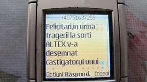 Patru maramureșeni înșelați cu 6.500 euro și 11.000 lei prin telefon