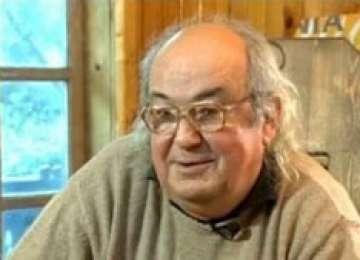 Paul Grigoriu, cunoscutul realizator Radio, a murit
