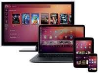 PC-ul va continua să piardă teren în faţa gadgeturilor mobile în 2014