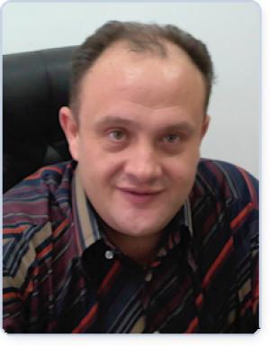 Directorul medical al Spitalului Sighet, dr. Ovidiu Petru Godja, și-a dat demisia