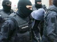 Pecheziții ale DIICOT la traficanții de arme, după difuzarea reportajului pe Sky News