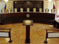 Pensiile speciale ale aleșilor locali declarate neconstituționale
