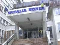Pensiunea Ancuţa loveşte din nou în BORŞA. Alţi 14 nuntaşi au ajuns la spital