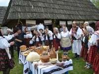 Pensiunile din Maramureș, pregătite pentru Paște și 1 Mai