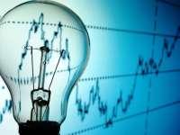 Pentru această seară se estimează cel mai mare consum de electricitate din ultimii 17 ani