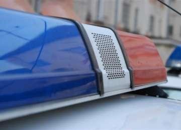 PENTRU SIGURANŢA MARAMUREȘENILOR - Poliţiştii au organizat săptămâna trecută 13 acţiuni punctuale şi au intervenit la 171 de evenimente