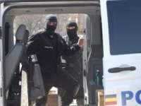 Percheziții în Bistrița-Năsăud și Maramureș, la persoane bănuite de contrabandă